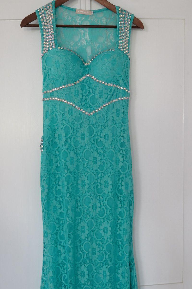 15500b646a Menyasszonyi ruha készítés miért? | Menyecske ruha