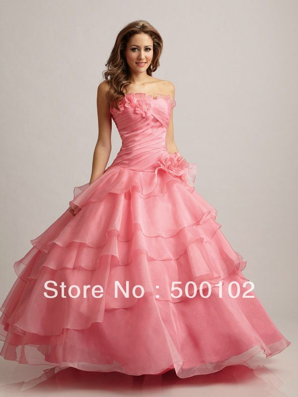 Compare Prices on Debut Ball Gowns- Online Shopping/Buy Low Price ...