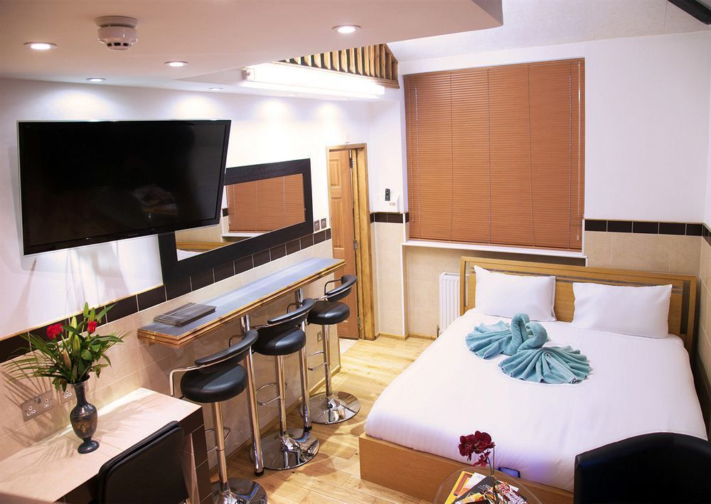 Millenium Apartments In London Hotel Rates Reviews In Orbitz London Hotels Find Cheap Hotels Hotel