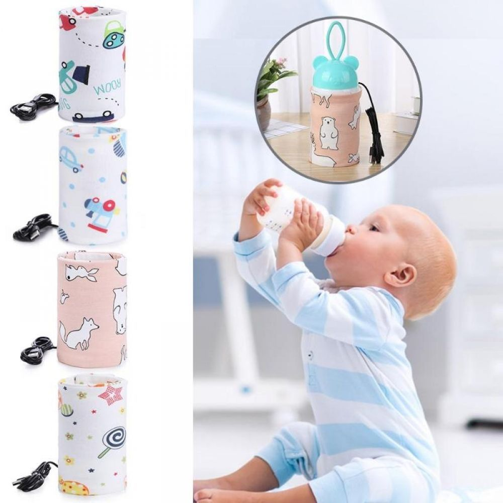 Cutie Moms -  Cutie Moms USB Milk Bottle Warmer  Price: 21.23 & FREE Shipping  #shopping  - #BabyFeedingessentials #BabyFeedinghacks #BabyFeedingmilk #BabyFeedingnewborn #BabyFeedingorganization #BabyFeedingsupplies #BabyFeedingtips #BabyFeedingvideo #Cutie #Moms