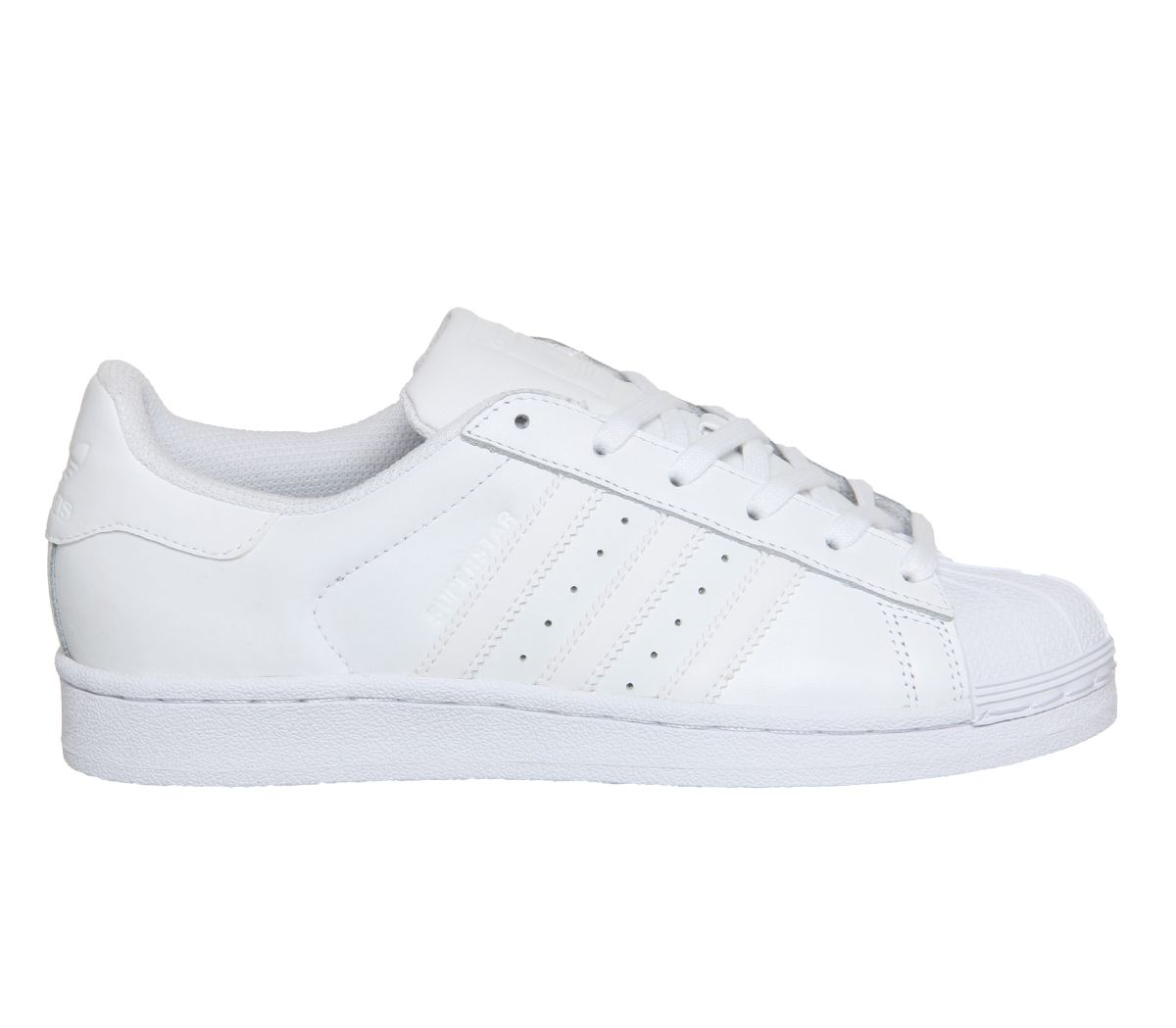 office shoes adidas superstar