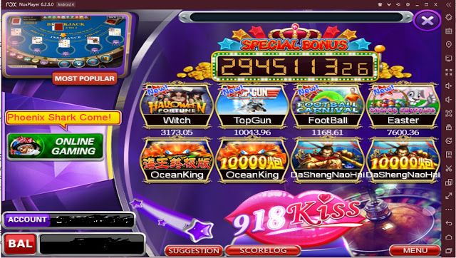 Error 404 Teaching Is Our Passio Play Casino Games Casino Slot Games Slots Games
