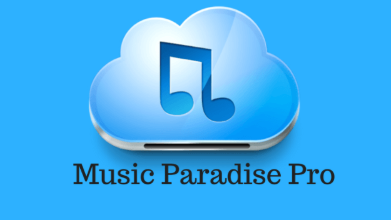 Music Paradise Pro App: Free Mp3 Music Downloader App Review - TechbyLWS in  2020   Music download apps, Listen to free music, Free music online