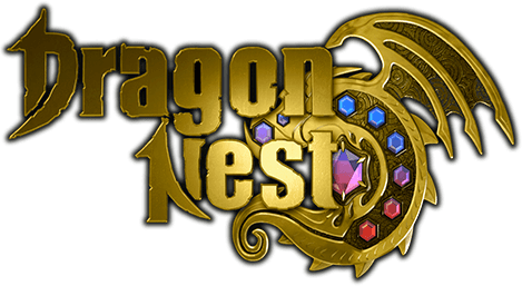 Dragon Nest M Sea Dark Avenger Hack Cheat Free Unlimited Gold And Diamonds Generator Tools Working 100 Here S The Link Http Dragon Nest Dragon Avengers