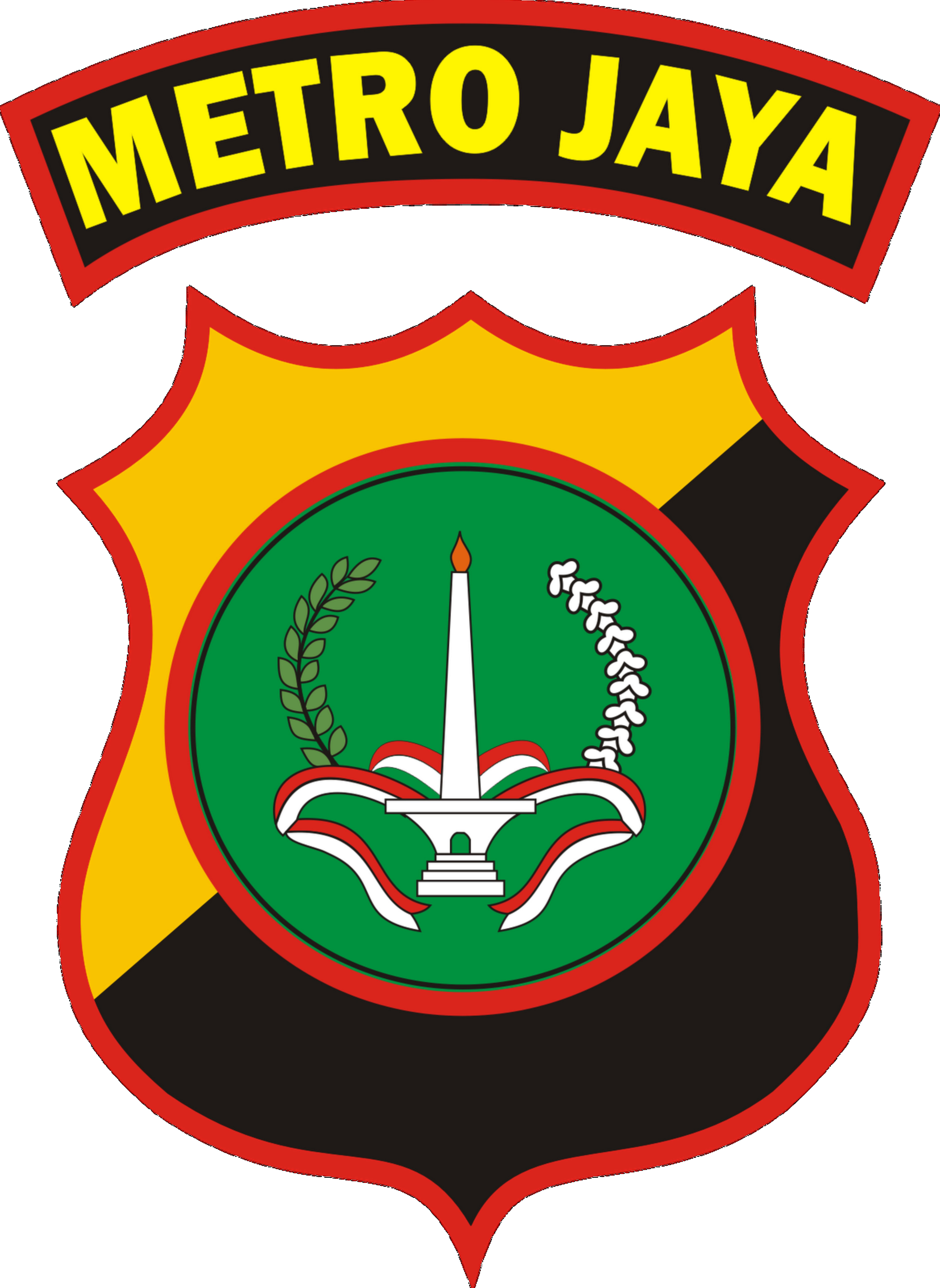 Metro Jaya Polisi