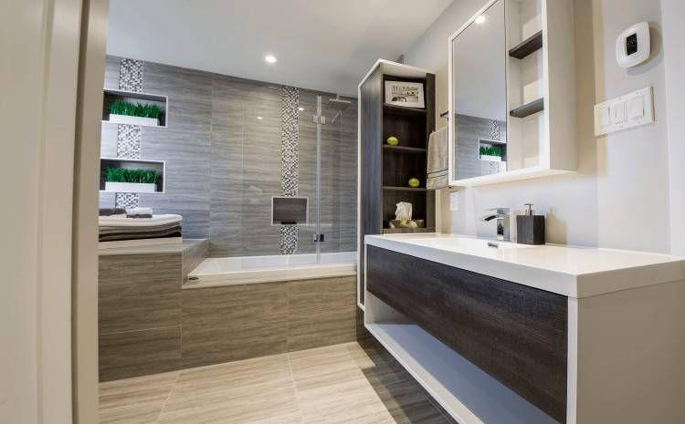 10++ Renovation salle de bain cout ideas in 2021