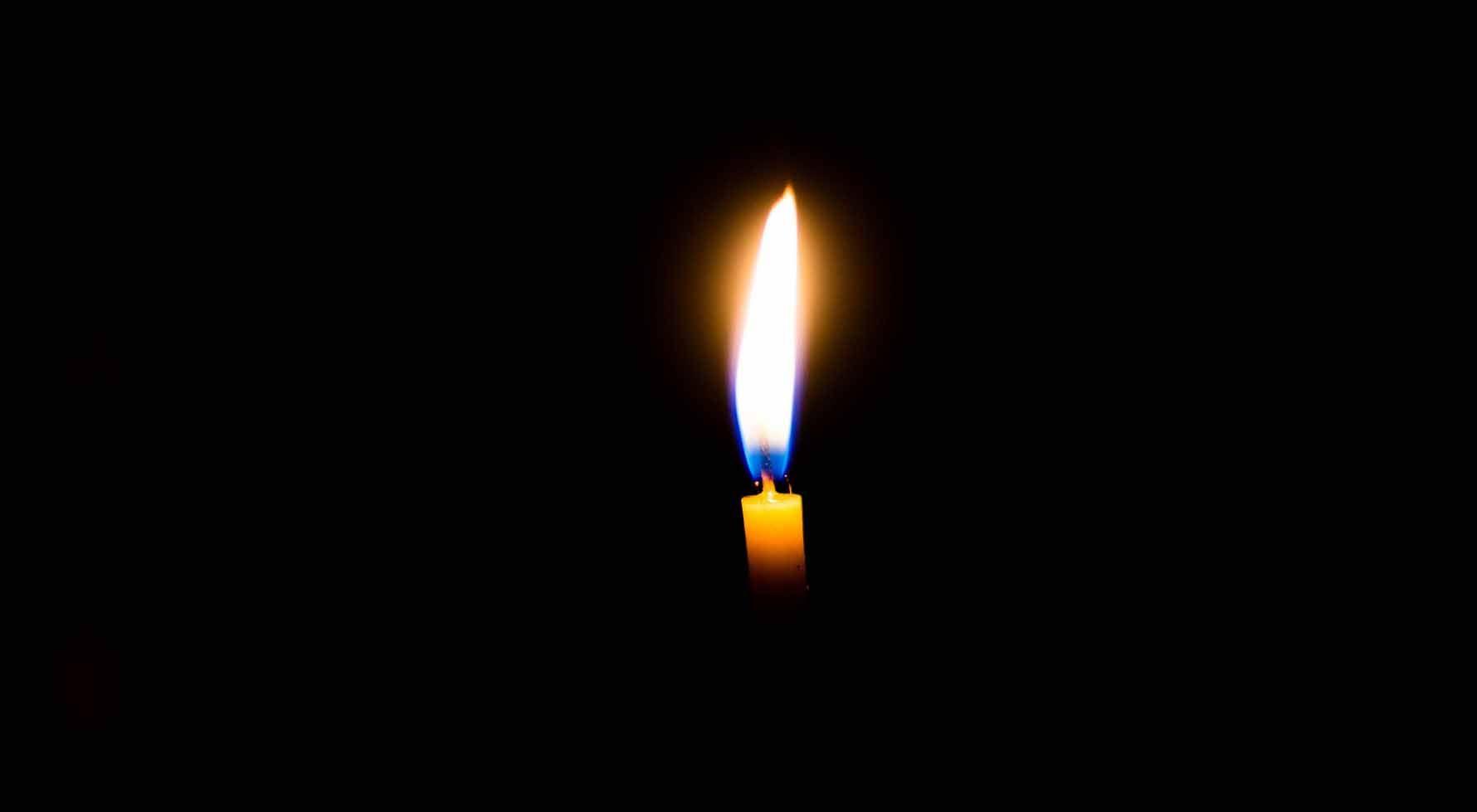 #Candle vigil, Facebook page for those who have lost children - Kamloops This Week: Kamloops This Week Candle vigil, Facebook page for…