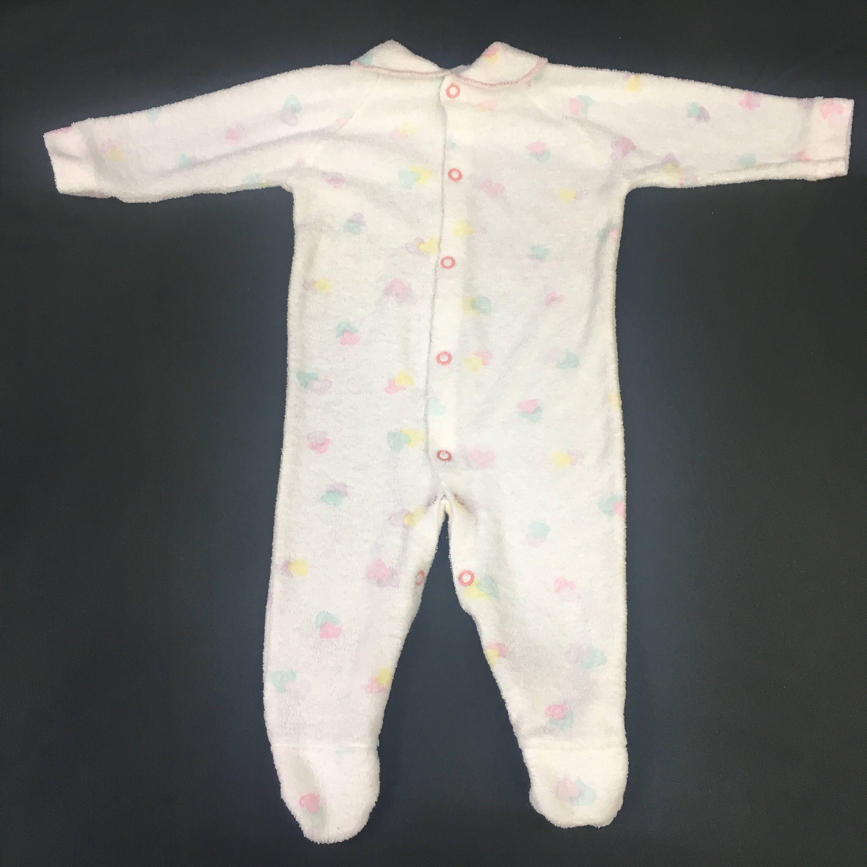 94fb5bde6b8d Baby Pajamas