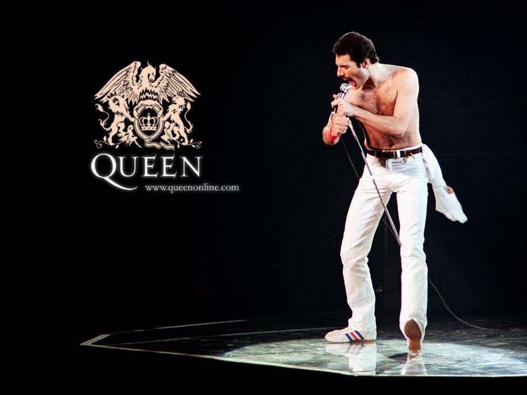 Queen Freddie Mercury Freddie mercury, Mercury y Queen