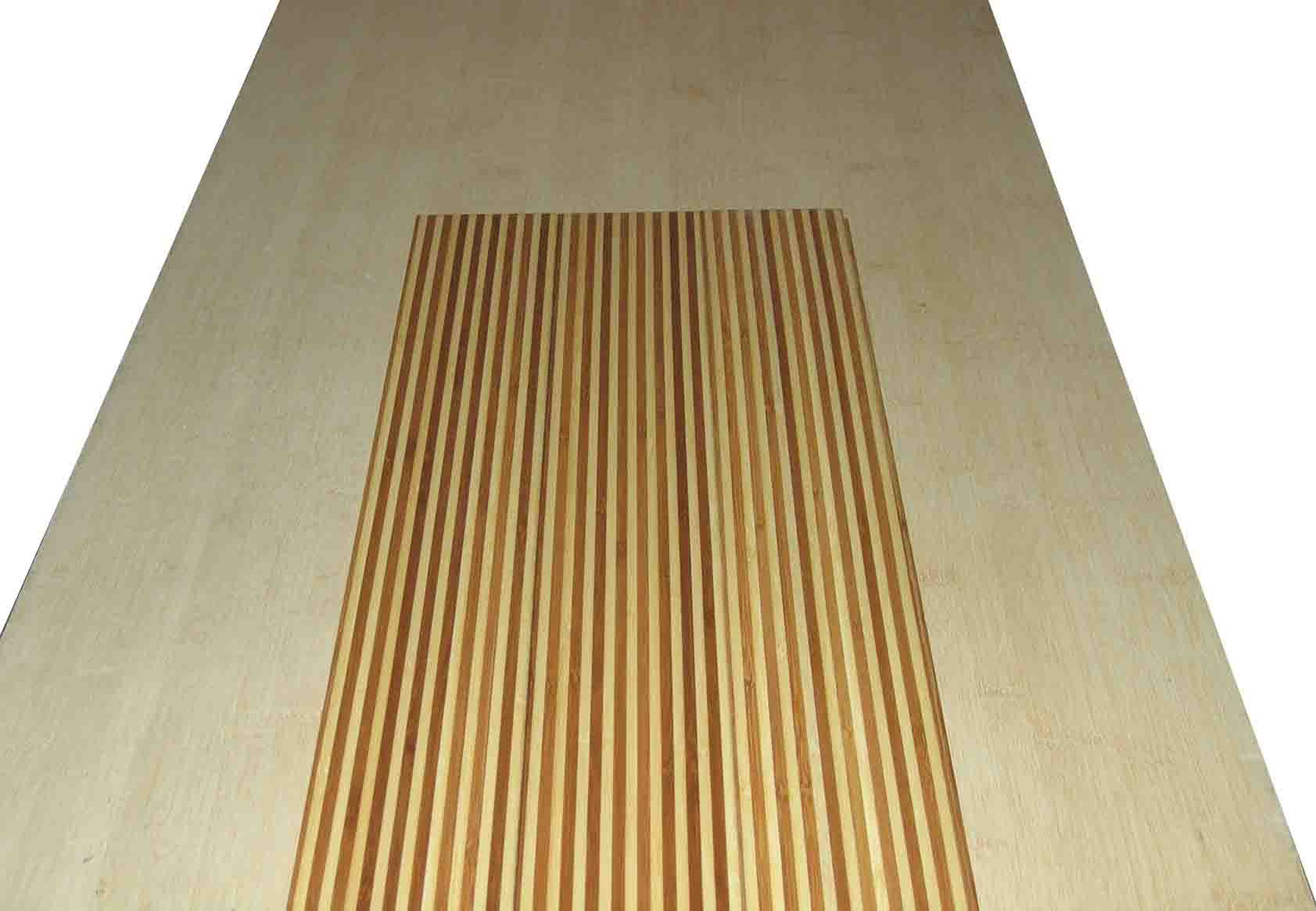 Bamboo Flooring I Think This Looks Great Bamboo Flooring Bamboo Hardwood Flooring Flooring