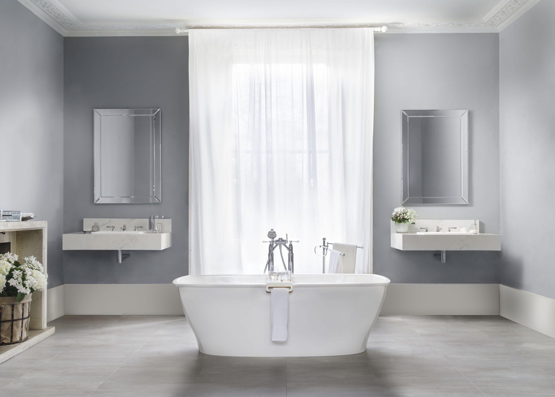 Rinnovare Bagno ~ Il bagno è una delle stanze che più spesso gli italiani scelgono