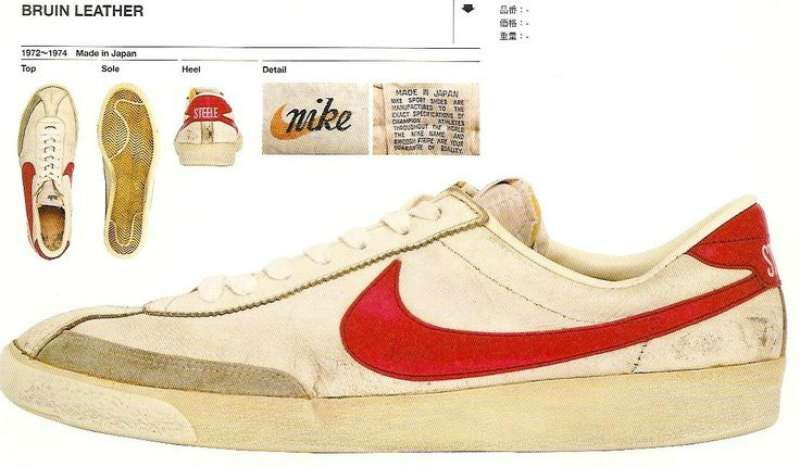 Nike Air Max Dominate | NBA Shoes Database