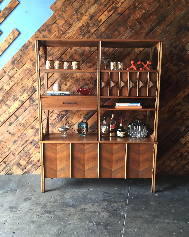 Room divider art bookcases fabric room divider basementsroom