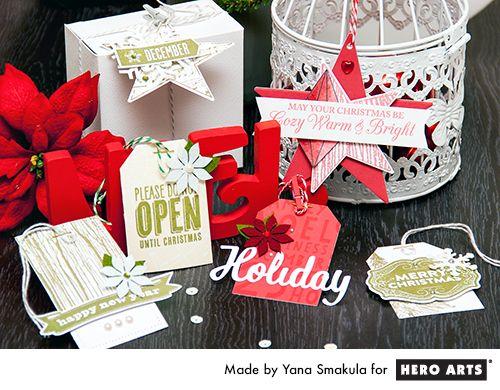 yana-smakula-2014-hero-arts-holiday-tags-1s