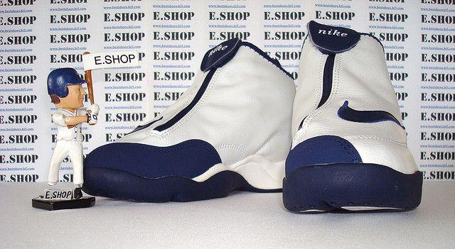air payton son of glove 2.0 rare shoes nike gary payton shoes air nike  shoes e
