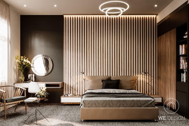 Interior room design images