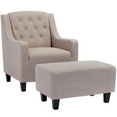 jcpenney - chairs u0026 recliners - jcpenney  sc 1 st  Pinterest & jcpenney - chairs u0026 recliners - jcpenney | New apartment ideas ... islam-shia.org