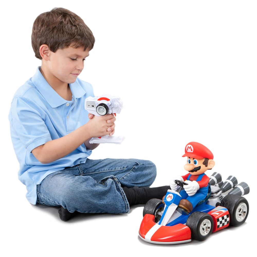 Overstock Com Online Shopping Bedding Furniture Electronics Jewelry Clothing More Mario Brothers Toys Super Mario Brothers Mario Brothers