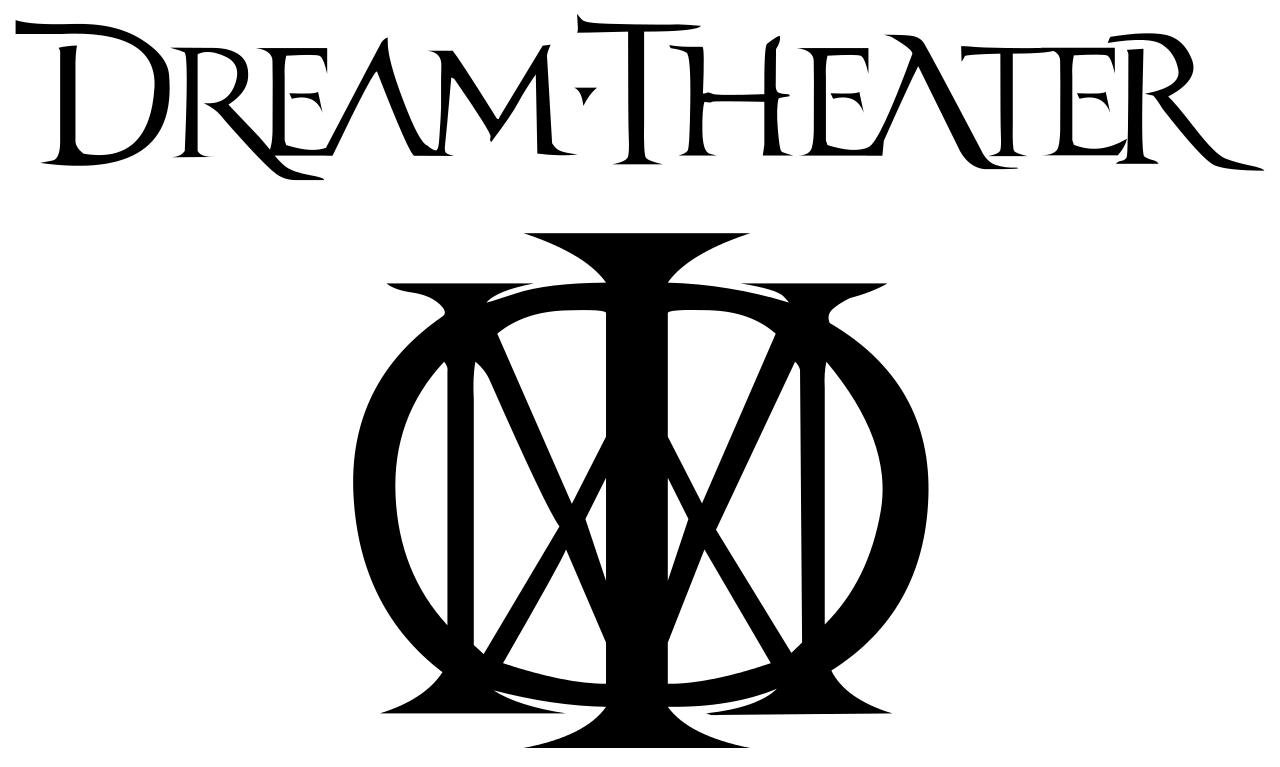 pin by matt on project logo ideas pinterest dream theater rh pinterest co uk Metal and Punk Band Logos Black Metal Band Logos