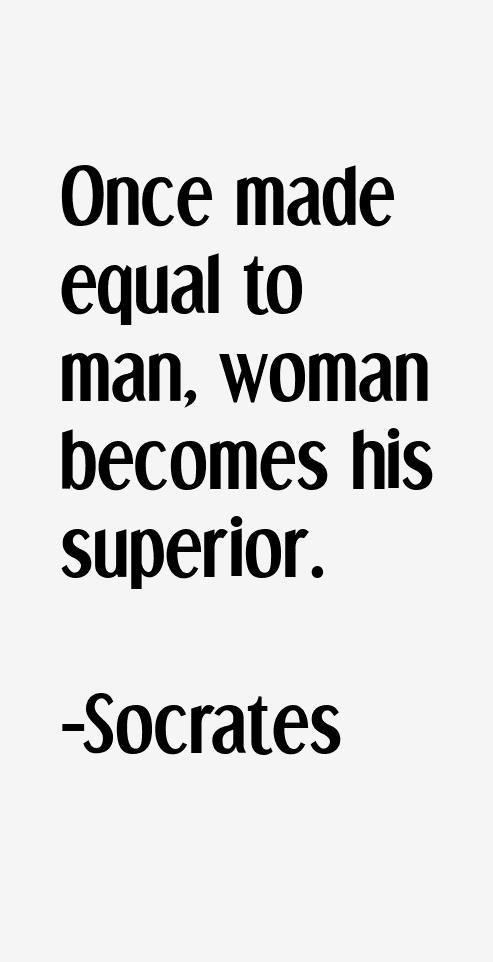 Socrates Quotes Socrates Quotes | Philosophy | Pinterest | Socrates quotes, Quotes  Socrates Quotes