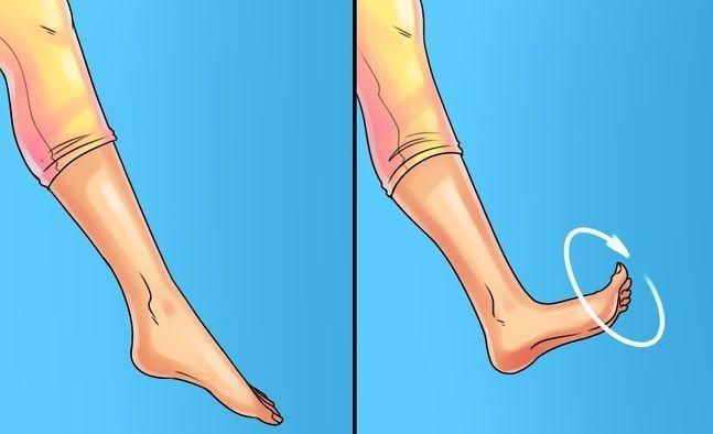 A visszér egyszerű receptje Ezt tedd, ha visszerek csúfítják el a lábad: hatékony házi praktikák