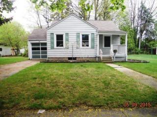 Midland 2 Bedrooms 1 Bathroom Single Family Homes For Sale Trulia Com Home And Family Midland Home