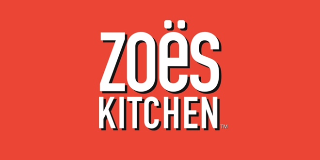 Look At The Latest Full And Complete Zoes Kitchen Menu With Prices For Your Favorite Meal Save Your Money By Zoes Kitchen Restaurant Gift Cards Kitchen Gift