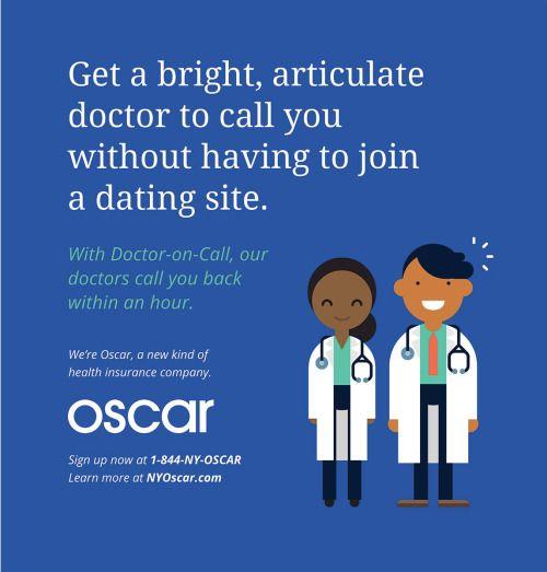 Smart Simple Health Insurance Health Ads Healthcare Ads