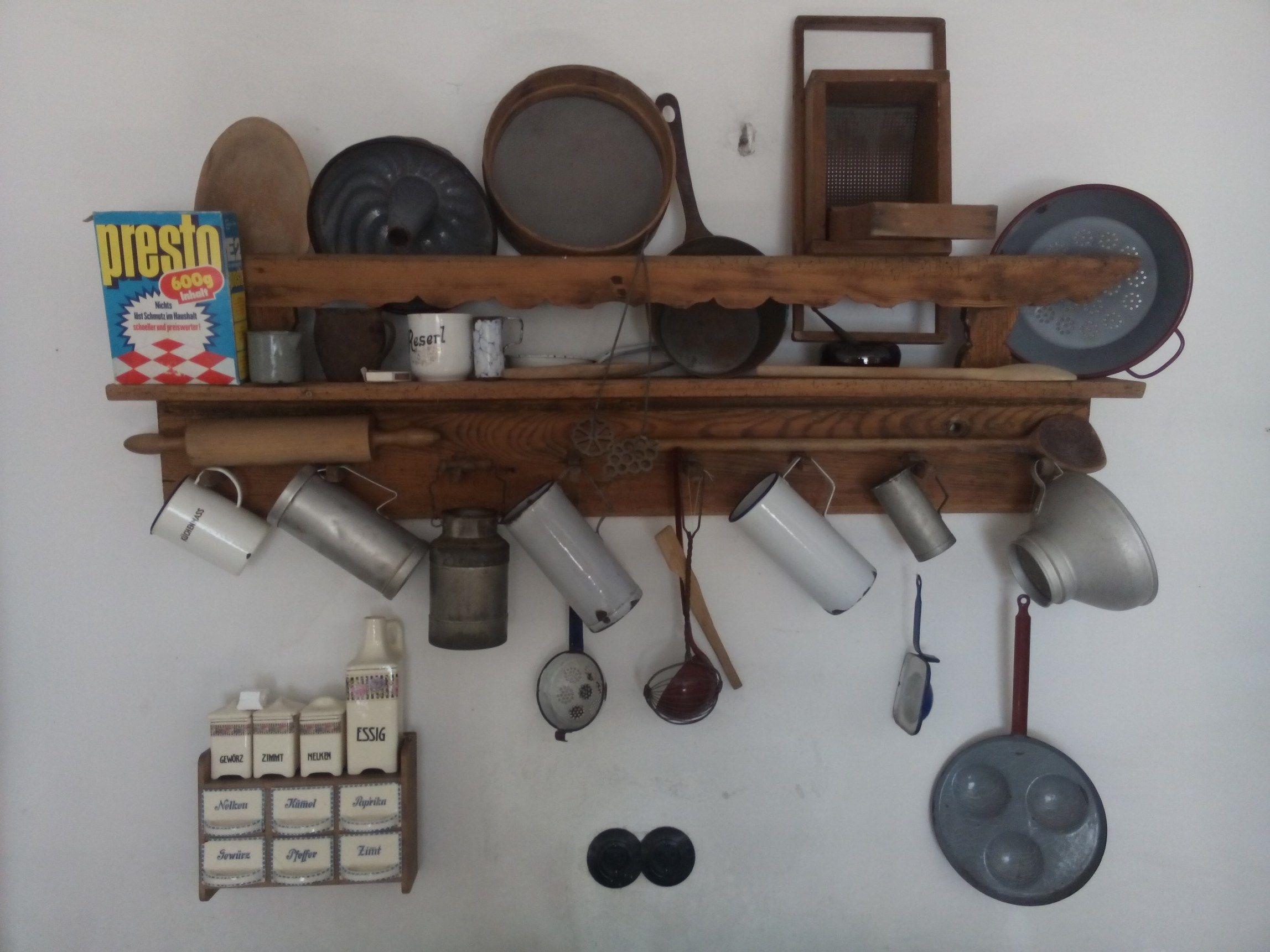 Starmix Küchenmaschine ~ Braun küchenmaschine ein gerät für alles küchenmaschinen