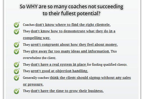 World Business and Executive Coach Summit - WBECS - http://wbecs.com