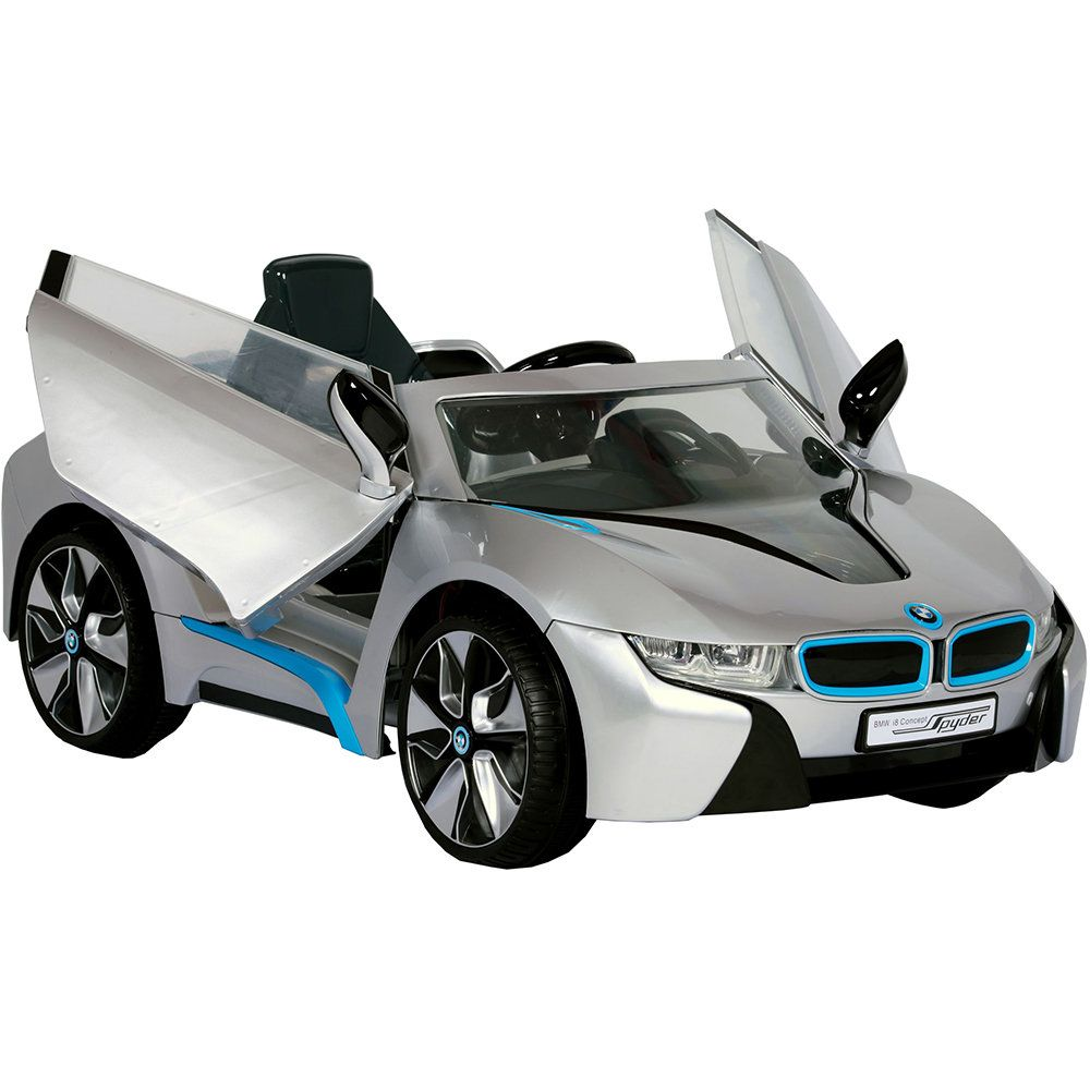 battery powered ride on toys kids 39 ride ons toys r us