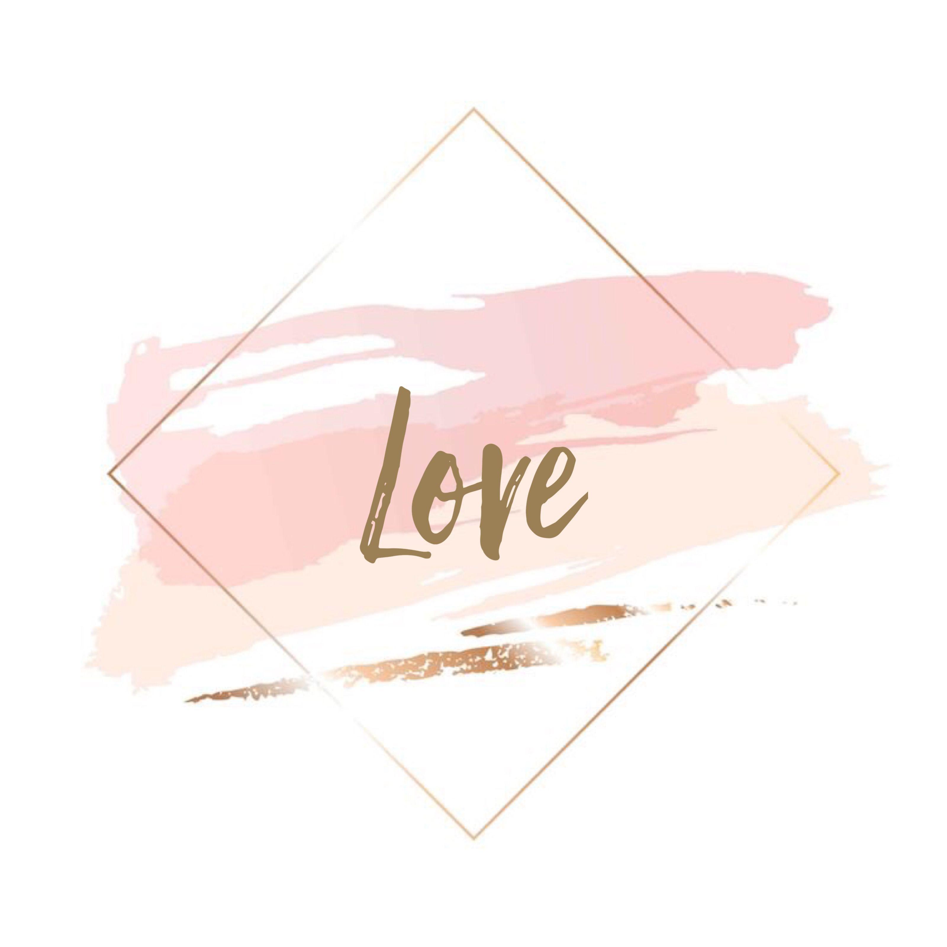 pinterest Pink Instagram, Instagram Logo, Instagram Design