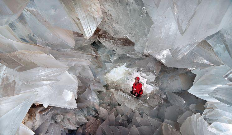 900 Ideas De Cuevas Cuevas Paisajes Lugares Increibles