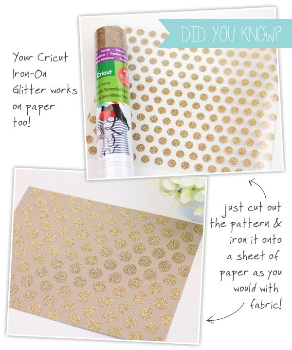 Diy Gold Leather Office Supplies Damask Love