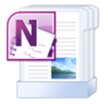 onenote for genealogy
