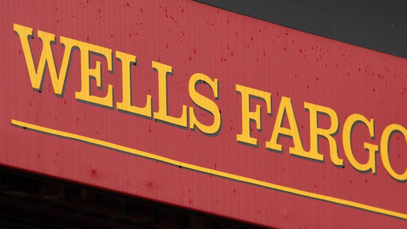 Park Art My WordPress Blog_Wells Fargo Life Insurance Scandal