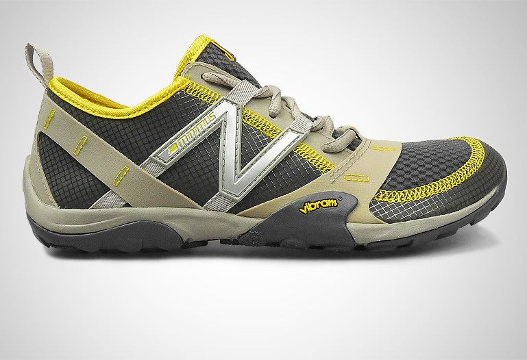 New Balance Wo10gr Brooks Sneaker Sneakers Shoes