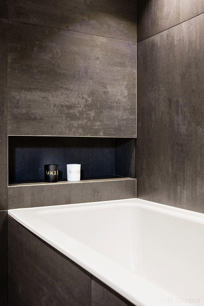 Interior design portfolio minimal interior design london yam studios