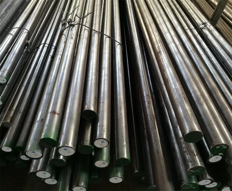 Stainless Steel Bars Stainless Steel Bar Steel Bar Stainless Steel Rod