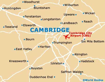 I Lived In Cambridge For Years Age Air Force Brat Loved - Where is cambridge