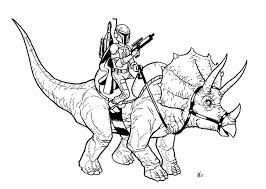 Boba Fett Helmet Coloring Page Google Search With Images