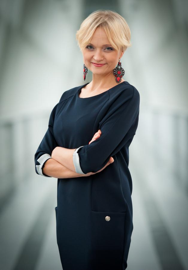 Edyta Golec Sesja Portretowa Fotograf Piaseczno Pinterest