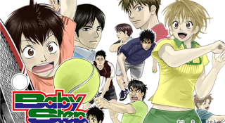 Pin di Movie Anime / Korean / 18+ / Adult All Free