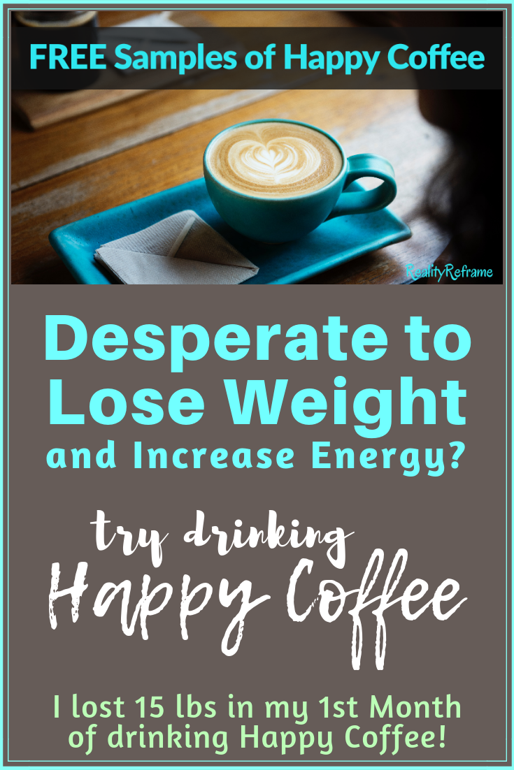Happy Coffee Happy coffee, How to increase energy