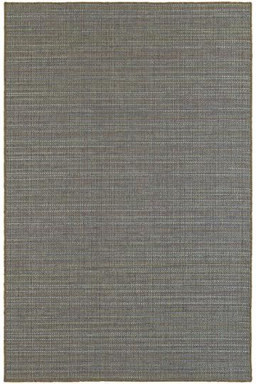 Castaway Area Rug Synthetic Rugs Solid Color Rugs Transitional