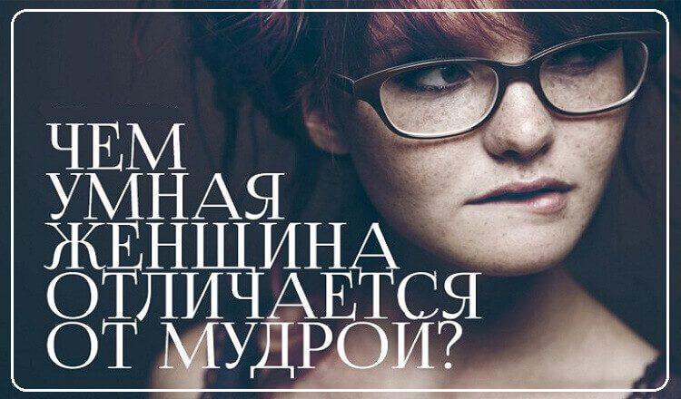 suchki-zhenshina-v-posteli-po-mesyatsu-rozhdeniya-prisoedinilas-porno-bolshim