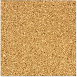 Brd Dudes Cork Tile 1 4x12x12 Light 4pc Walmart Com Cork Tiles Cork Board Tiles Cork Roll