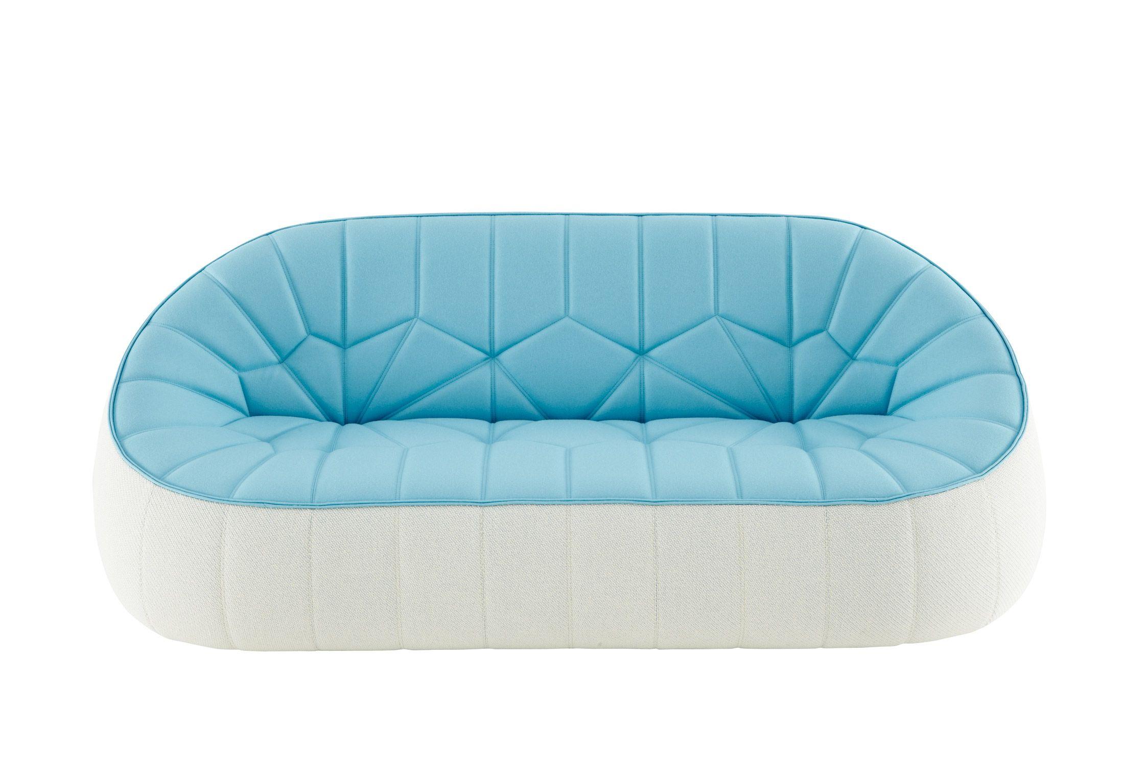 noé duchaufour lawrance ligne roset ottoman armchair | sofas, Wohnzimmer dekoo