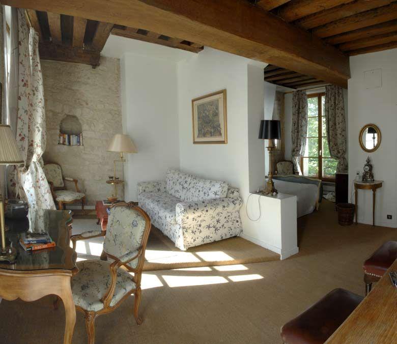 elegant studio suite apartment to rent in a beautiful 17th century rh pinterest ca 1 bedroom apartment in st louis mo