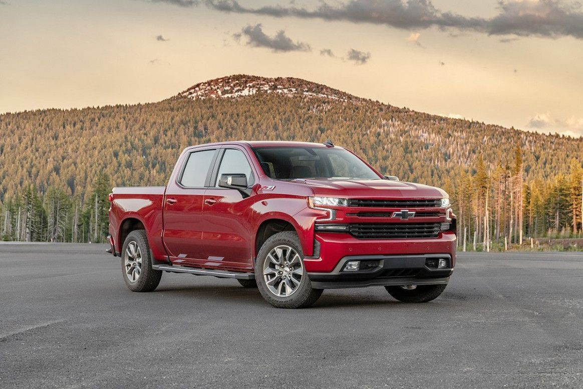 Gmc Canada 2020 Release Date And Concept Saab 9 7x Chevrolet Trailblazer Business Acceptance The Apple Over Will B Di 2020